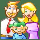 Игра за столом: смешные Вопросы-ответы для веселой компании взрослых или как просто и быстро развлечь гостей